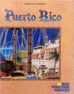פורטו ריקו - Puerto Rico