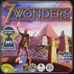 7-wonders-new