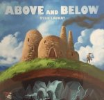 above_and_below