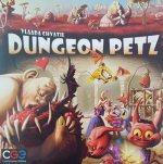 dungeon_petz