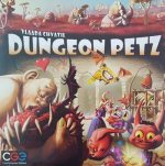 dungeon_petz