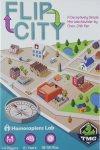 flip_city