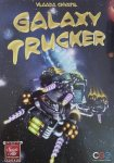 galaxy_trucker