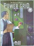 power-grid2