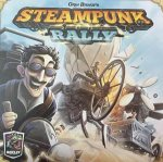 steampunk_rally