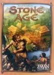 stone_age_small