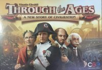 through_the_ages
