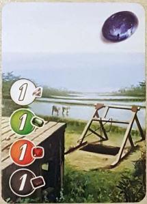 splendor_basic_card